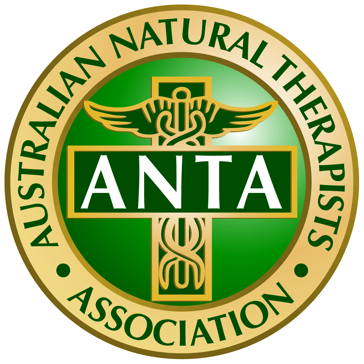 Image result for australian natural therapists association