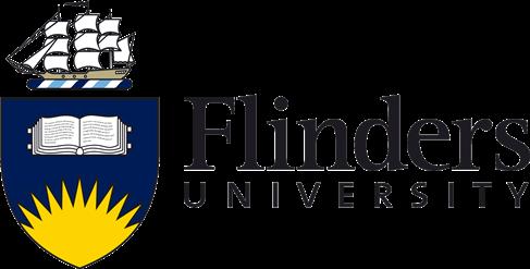 Flinders_University_logo