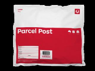 Postage & handling