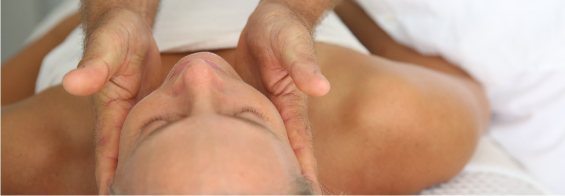 Lymphatic Massage & Remedial massage