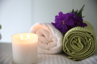 Lymphatic Services and Products