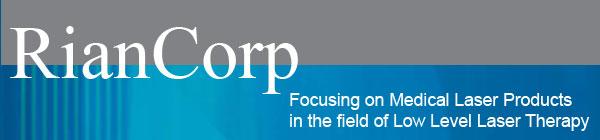 riancorp logo